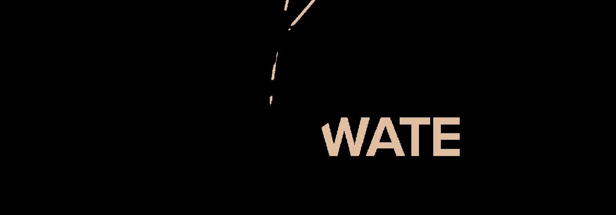Mira-Waterkotte-Jump-Rope-Skipping-Personal-Training-Logo-Square
