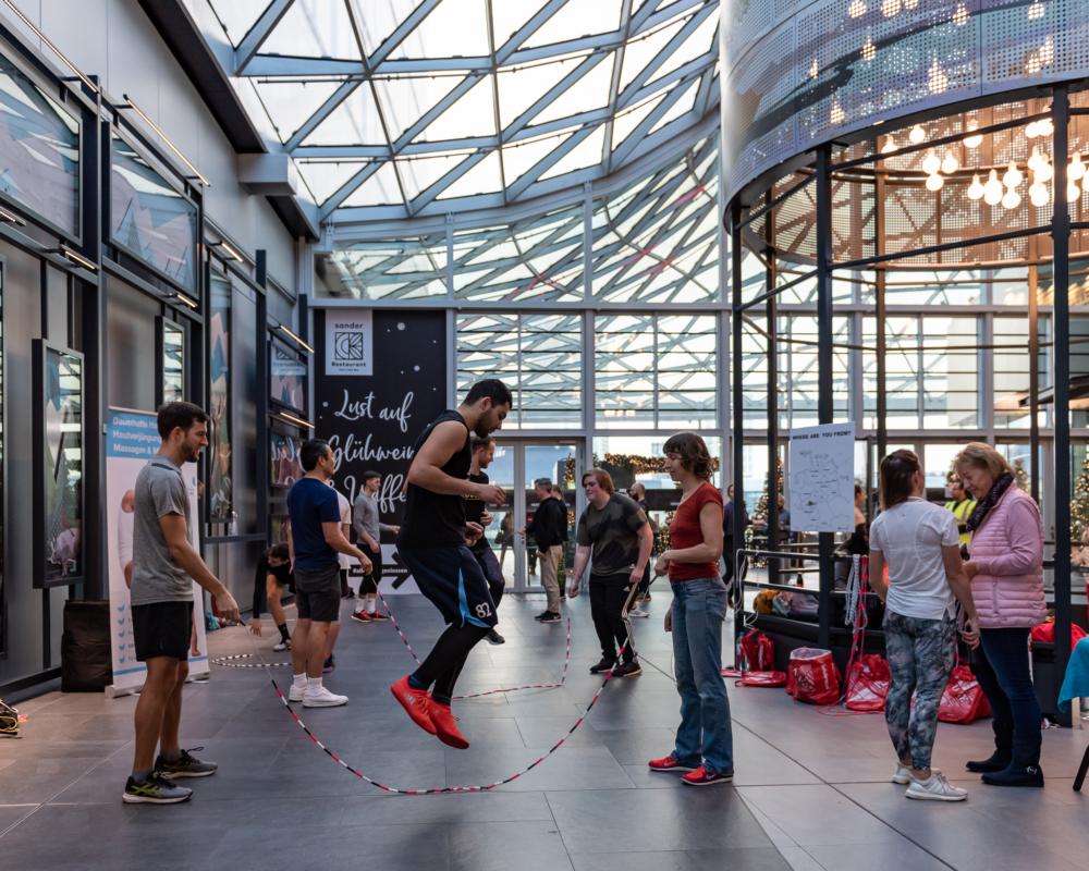 Mira-Waterkotte-Jump-Rope-Skipping-Personal-Training-Teambuilding