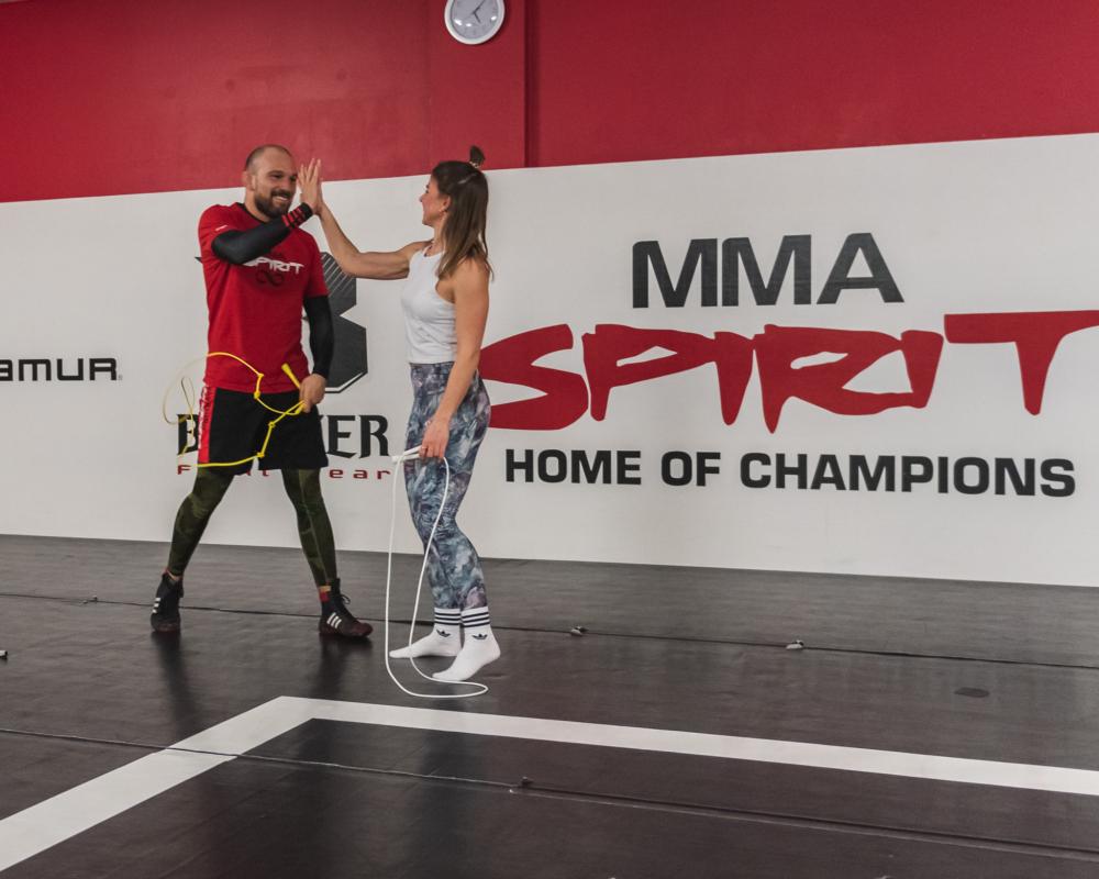 Mira-Waterkotte-Jump-Rope-Skipping-Personal-Training-Teambuilding-Coaching